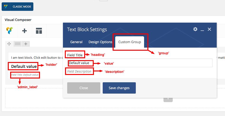 customize-default-elements-visual-composer-4